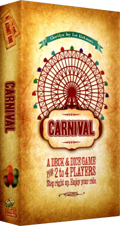carnival-73-1314946255.png-4430