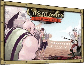 castaways-of-deadman-73-1318411530.png-4351