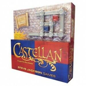 castellan-49-1378199396-6420