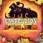 castellion-3300-1395400827.png-6984
