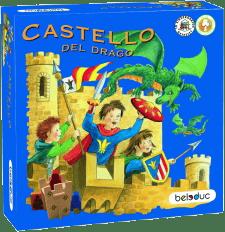 castello-del-drago-73-1318428756.png-4203