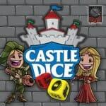 castle-dice-49-1371648803-6146