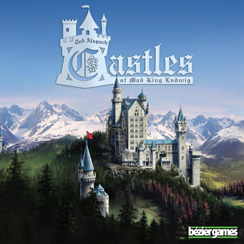 castles-ok7