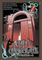 cat-and-chocolat-49-1283524825-3461