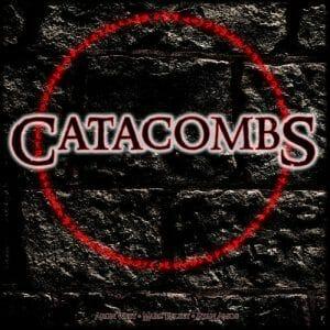 catacombs-49-1281474514-3410
