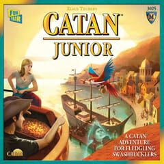 catan-junior-49-1334654756-5218
