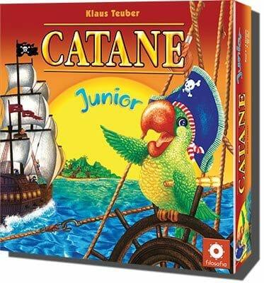 catane-junior-73-1342700302-5419