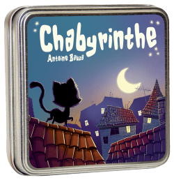 chabyrinthe-3300-1399884657.png-7077