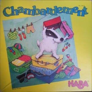chambardement-1430-1336845687-5292