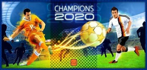 champions-2020-49-1316596925-4471