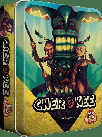 cherokee-73-1318415006.png-4263