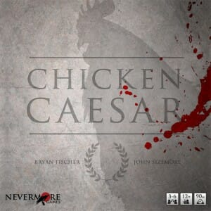 chicken-caesar-49-1330596452-5116