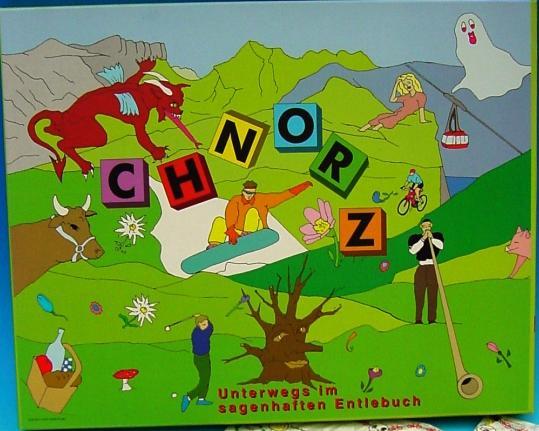 chnorz-73-1323345520-3977