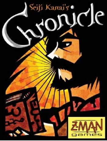 chronicle-49-1297581077-4129