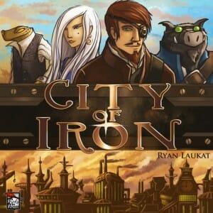 city-of-iron-49-1334833719-5242
