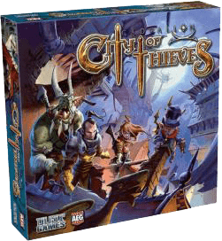city-of-thieves-73-1282807404.png-3206