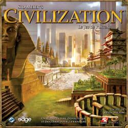 civilization-15-1311101294-4434
