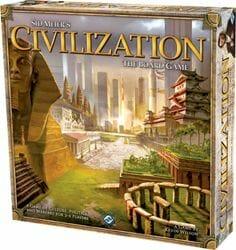 civilization-49-1282895202-3445