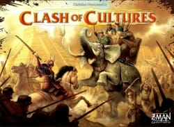 clash-of-cultures-3300-1400138594-7120