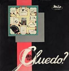 cluedo-3300-1385023022-6707