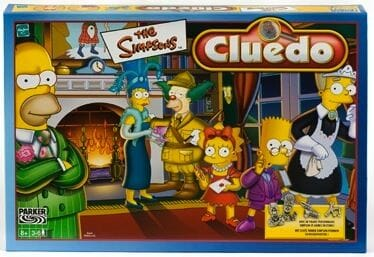 cluedo-simpson-2-1288719702-3733
