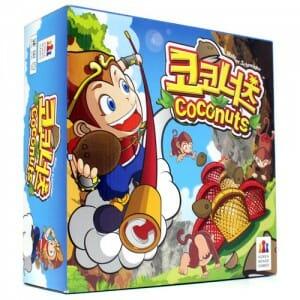 coconuts-49-1380975941-6535