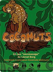 coconuts-73-1318413643.png-4294
