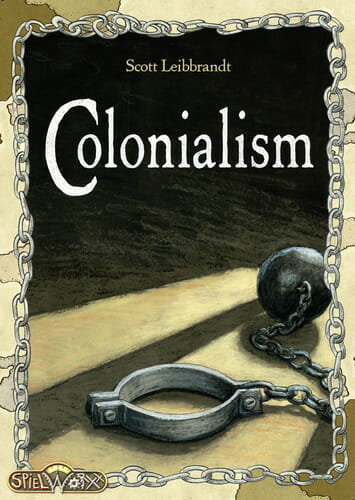 colonialism-49-1382048675-6609