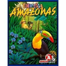 coloretto-amazonas-2947-1373463254-6240