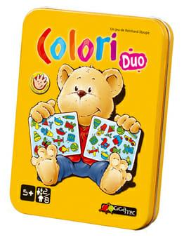 colori-duo-box_droite_bd