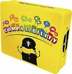 compatibility-49-1278433021-3329
