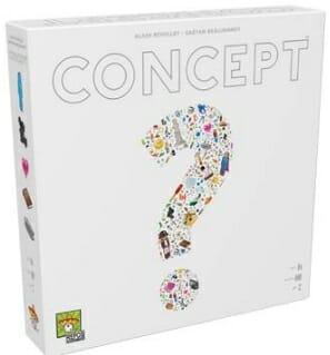 concept-49-1377779332-6404