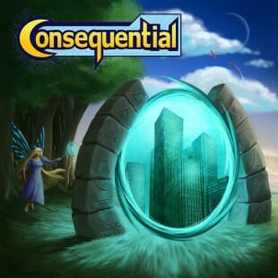 Consequential