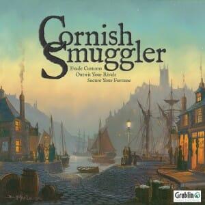 cornish-smuggler-49-1372380854-6188