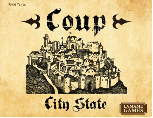 coup-49-1350019915-5701