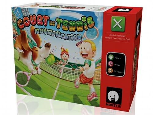 cours-de-tennis-mult-49-1341566838-5372