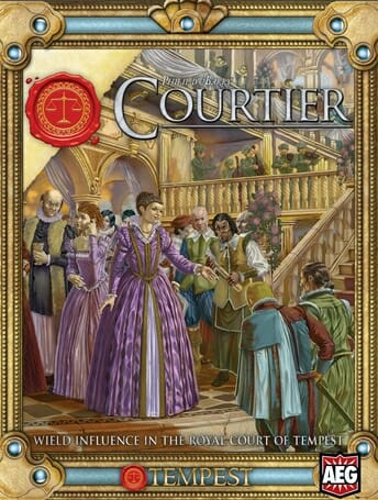 courtier-49-1339529808-5341