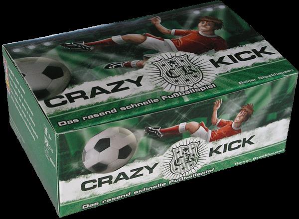 crazy-kick-73-1292936928.png-2959