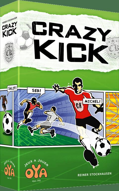 crazy-kick-73-1318411936.png-4335