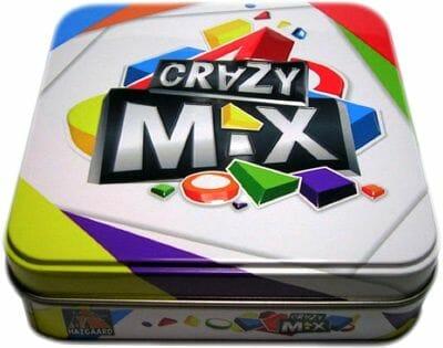 crazy-mix-49-1282157122-3346