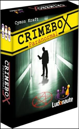 crimebox-paranormal-49-1371809904-6157