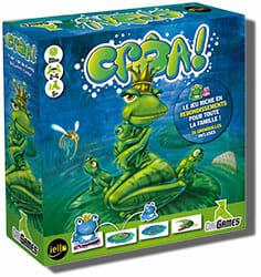 croa-49-1295271596-3996