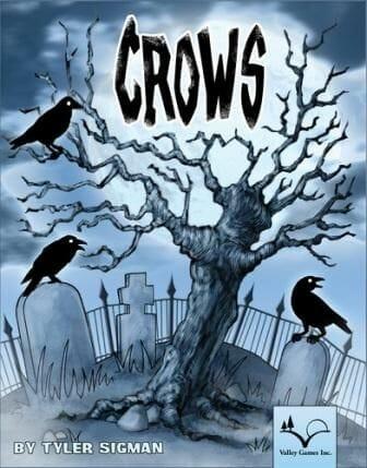 crow-49-1280953548-3394