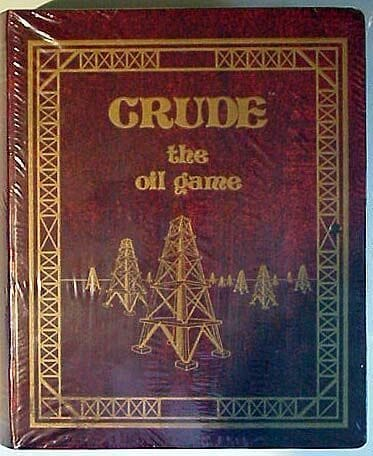 crude-the-oil-game-49-1336977092-5296