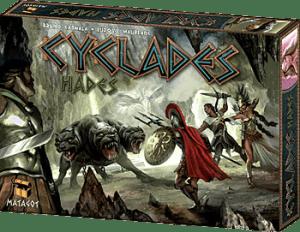 cyclades-hades-73-1317803696.png-4427