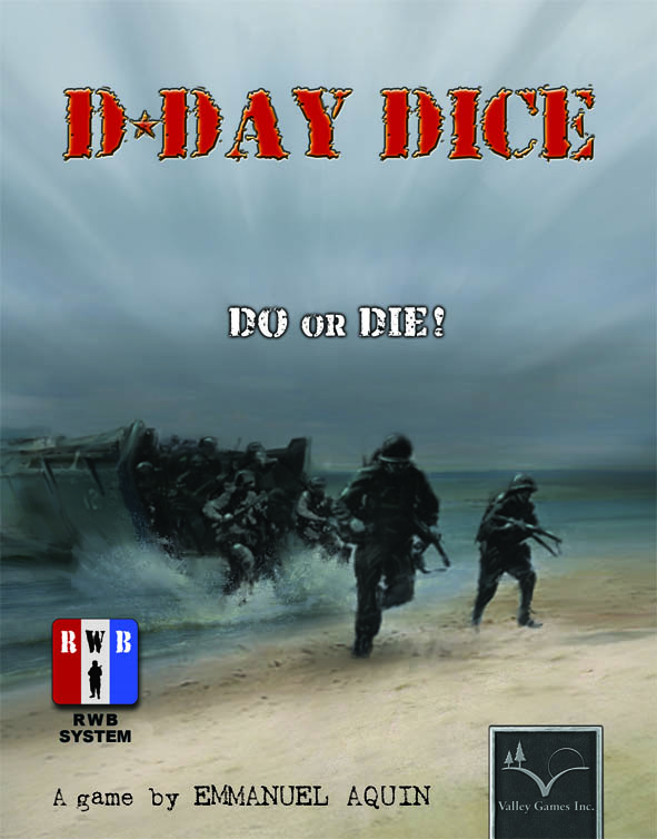 d-day-dice-1102-1309690111-4400