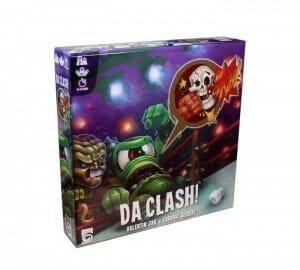 da-clash-2947-1392839968-6959