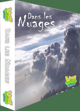 dans-les-nuages-73-1318408975.png-4431