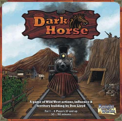 dark-horse-49-1313601384-4519