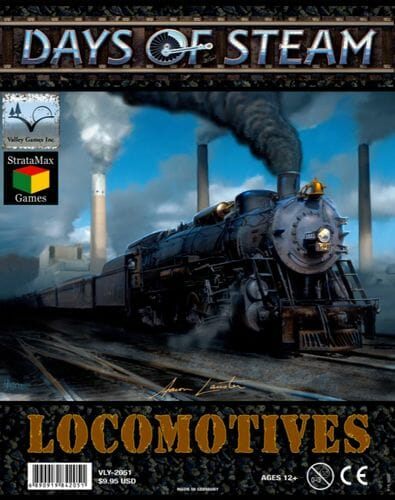 days-of-steam-49-1287159368-3626